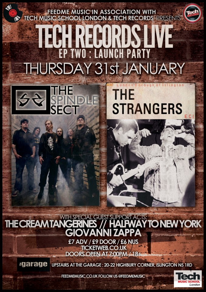 TheStrangersFlyer31.01.12